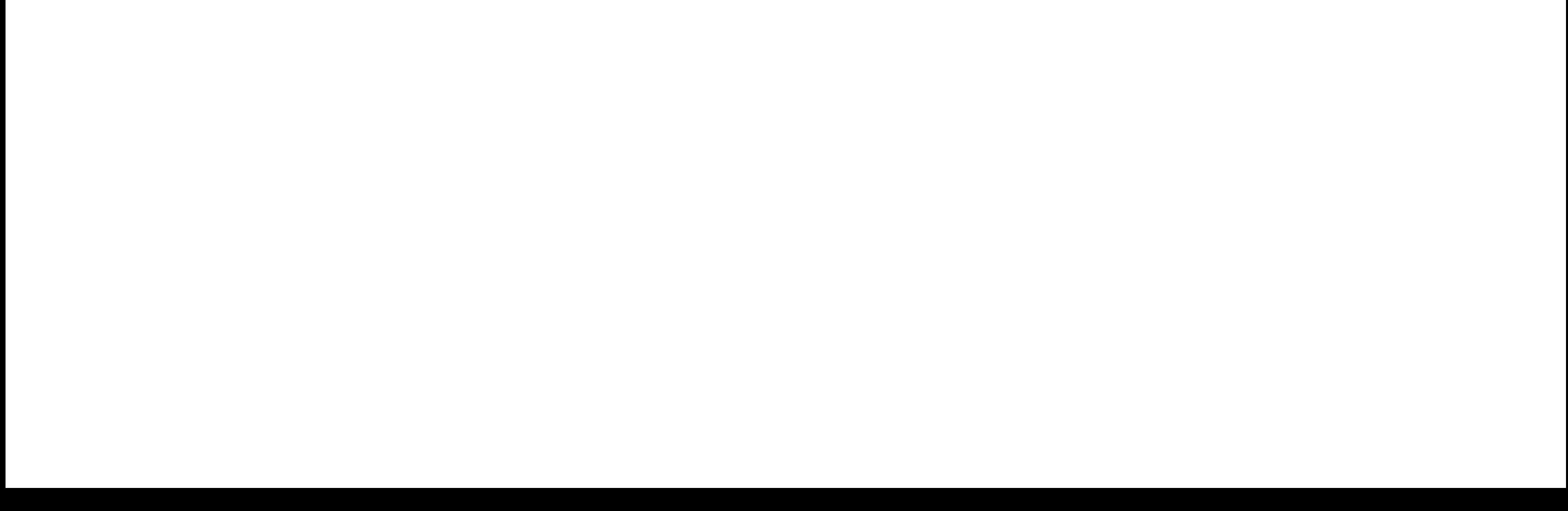 JEDA Environmental