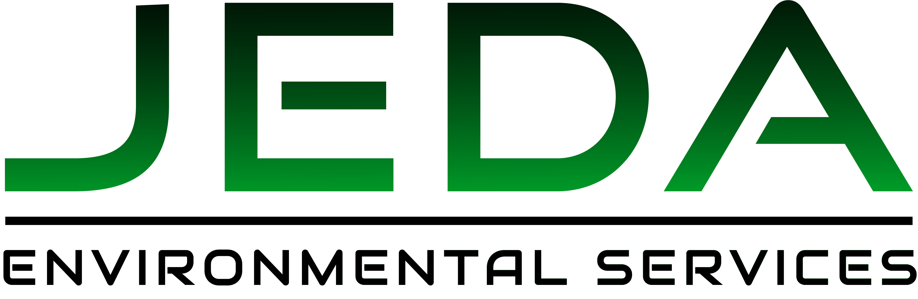JEDA Environmental Services